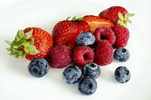 berries-122